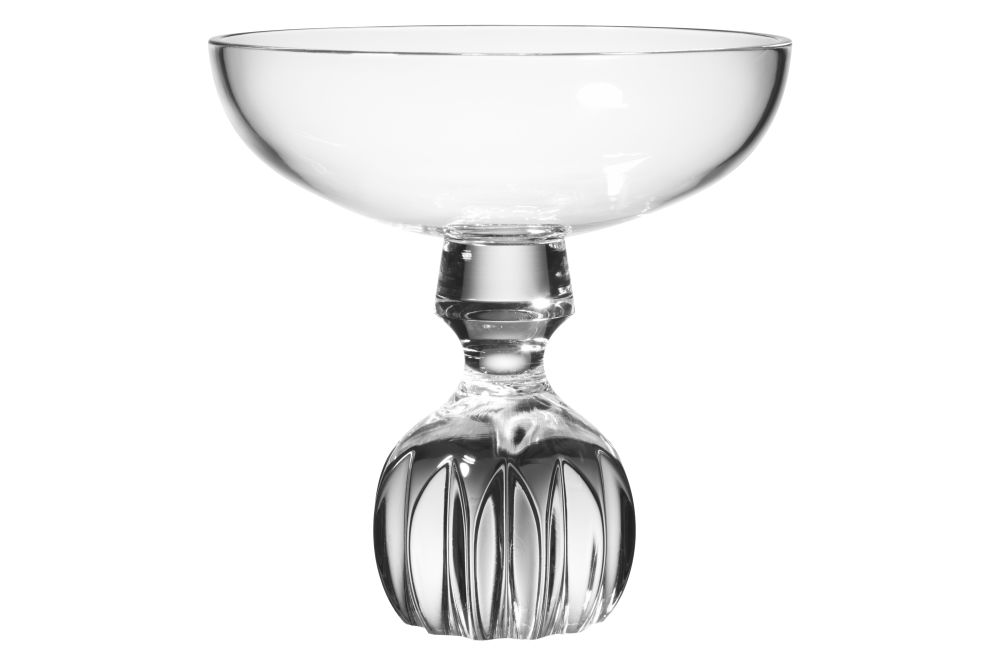 https://res.cloudinary.com/clippings/image/upload/t_big/dpr_auto,f_auto,w_auto/v1570703908/products/half-cut-champagne-coupe-round-lee-broom-clippings-11314927.jpg