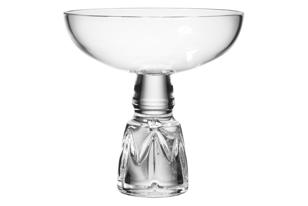 https://res.cloudinary.com/clippings/image/upload/t_big/dpr_auto,f_auto,w_auto/v1570704215/products/half-cut-champagne-coupe-cone-lee-broom-clippings-11314984.jpg