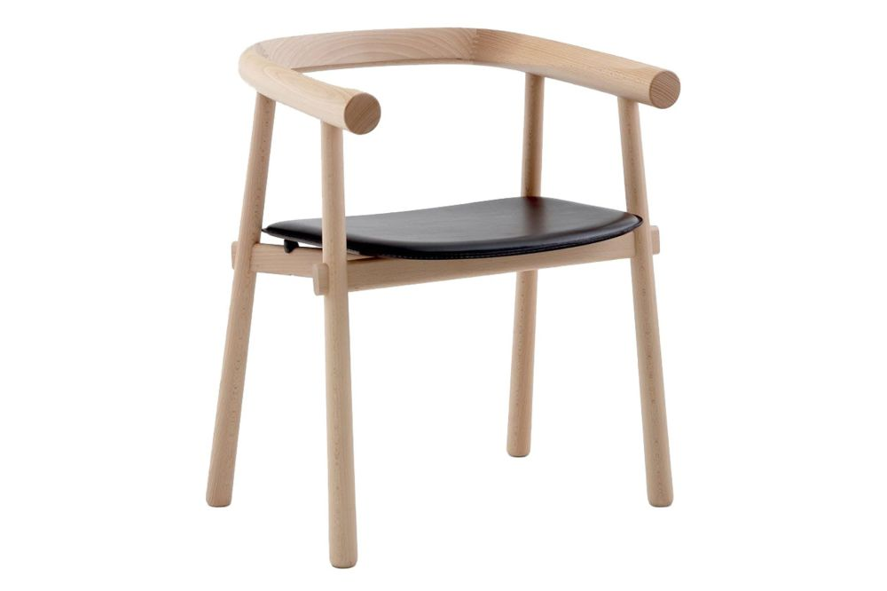 Natural Beech Wood,Coedition,Dining Chairs