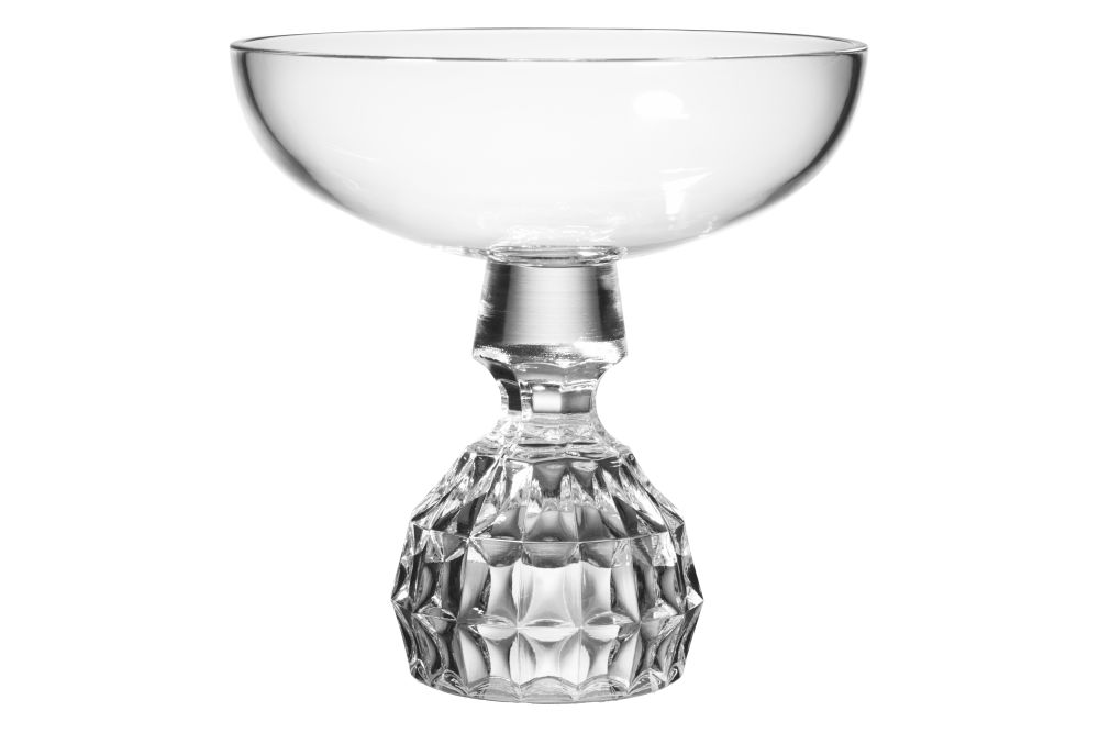 https://res.cloudinary.com/clippings/image/upload/t_big/dpr_auto,f_auto,w_auto/v1570705613/products/half-cut-champagne-coupe-dome-lee-broom-clippings-11314994.jpg