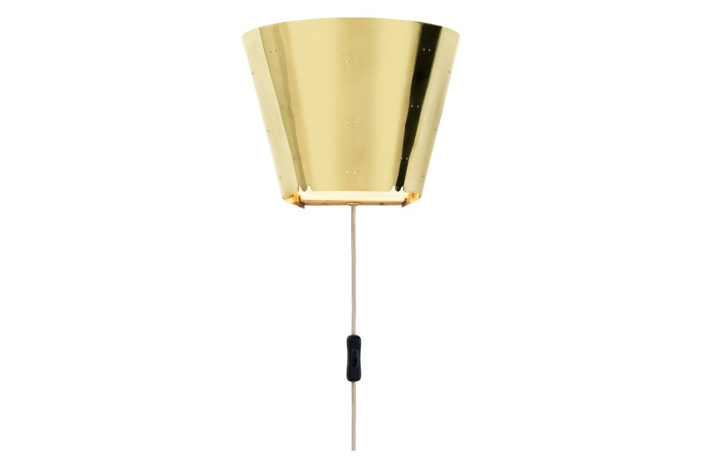 https://res.cloudinary.com/clippings/image/upload/t_big/dpr_auto,f_auto,w_auto/v1570712745/products/9464-wall-lamp-gubi-paavo-tynell-clippings-11315052.jpg