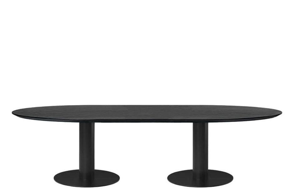 https://res.cloudinary.com/clippings/image/upload/t_big/dpr_auto,f_auto,w_auto/v1570714766/products/gubi-20-elliptical-dining-table-laminate-gubi-gubi-clippings-11315071.jpg