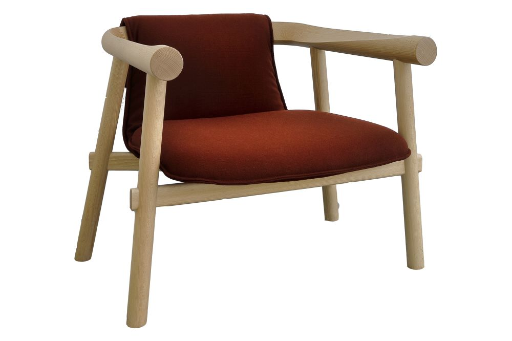 https://res.cloudinary.com/clippings/image/upload/t_big/dpr_auto,f_auto,w_auto/v1570718082/products/altay-lounge-chair-with-seat-and-back-cushion-coedition-patricia-urquiola-clippings-11315093.jpg