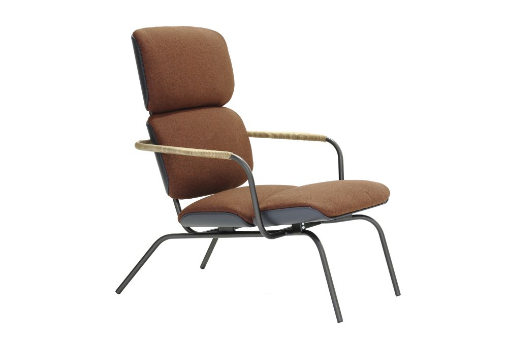https://res.cloudinary.com/clippings/image/upload/t_big/dpr_auto,f_auto,w_auto/v1570733430/products/bluemoon-armchair-price-category-a-coedition-patrick-jouin-clippings-11314458.jpg