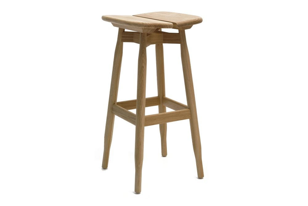 https://res.cloudinary.com/clippings/image/upload/t_big/dpr_auto,f_auto,w_auto/v1570738422/products/dom-bar-stool-natural-oak-coedition-marco-zanuso-jr-clippings-11314251.jpg
