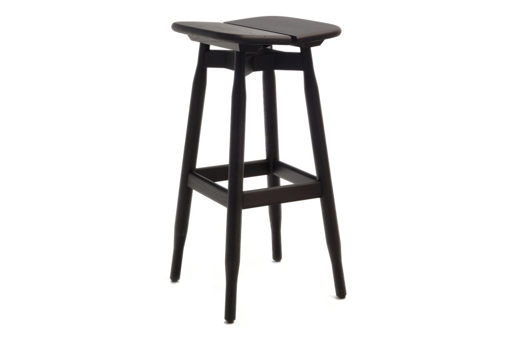 https://res.cloudinary.com/clippings/image/upload/t_big/dpr_auto,f_auto,w_auto/v1570738478/products/dom-bar-stool-black-oak-coedition-marco-zanuso-jr-clippings-11314262.jpg