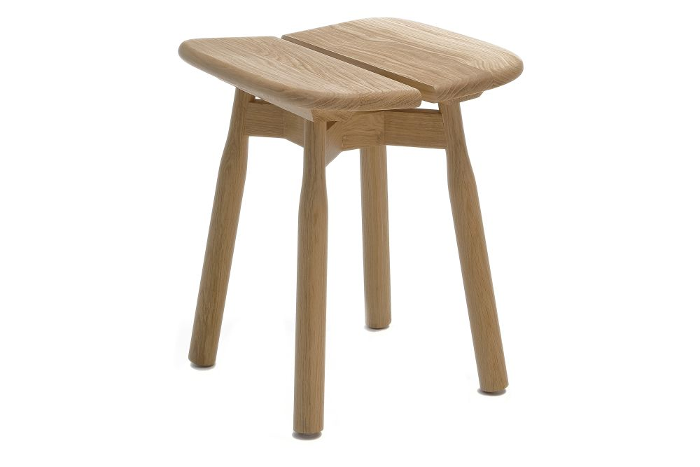 https://res.cloudinary.com/clippings/image/upload/t_big/dpr_auto,f_auto,w_auto/v1570738856/products/dom-stool-natural-oak-coedition-marco-zanuso-jr-clippings-11314249.jpg