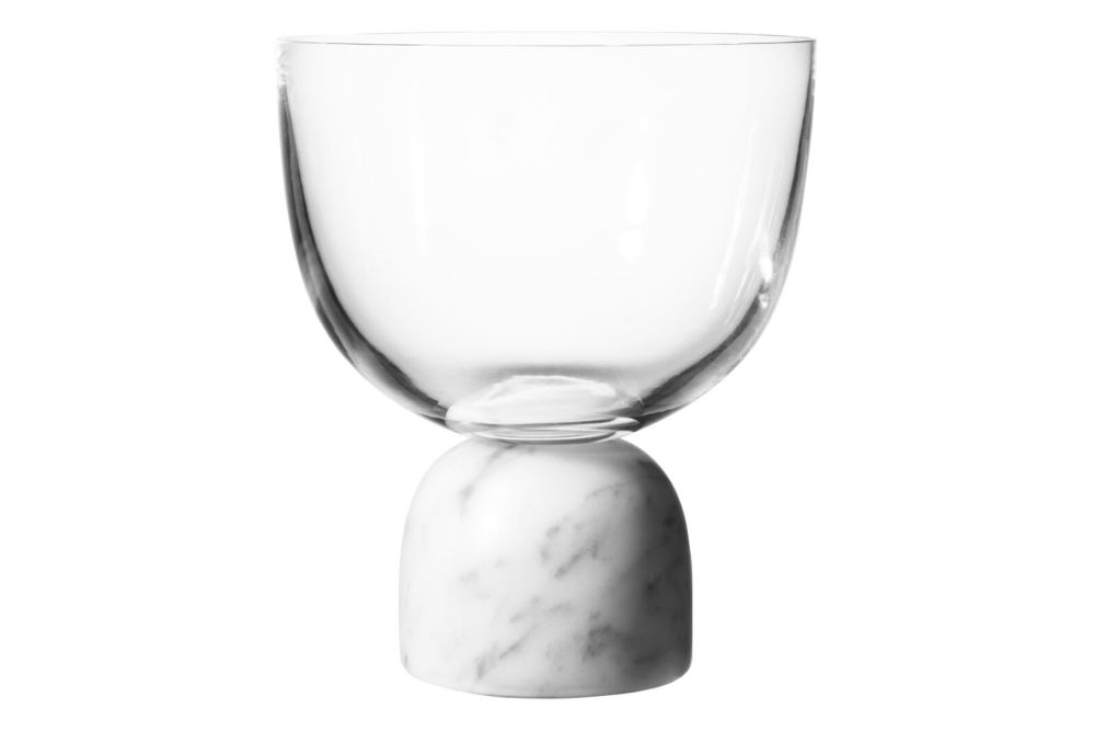 https://res.cloudinary.com/clippings/image/upload/t_big/dpr_auto,f_auto,w_auto/v1570776118/products/on-the-rock-wine-glass-lee-broom-clippings-11315225.jpg