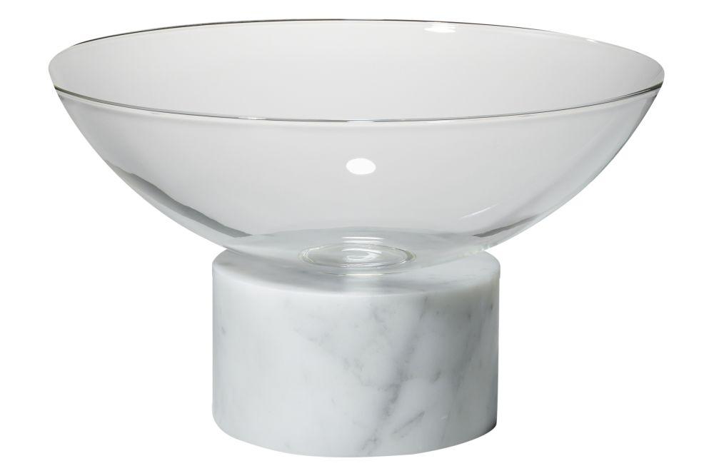 Lee Broom,Glassware