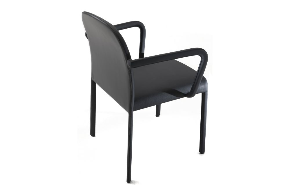 https://res.cloudinary.com/clippings/image/upload/t_big/dpr_auto,f_auto,w_auto/v1570800693/products/scala-dining-chair-with-arms-coedition-patrick-jouin-clippings-11314572.jpg