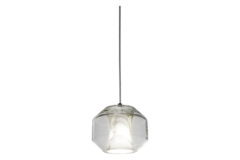 https://res.cloudinary.com/clippings/image/upload/t_big/dpr_auto,f_auto,w_auto/v1571123978/products/chamber-small-pendant-light-lee-broom-clippings-11316097.jpg