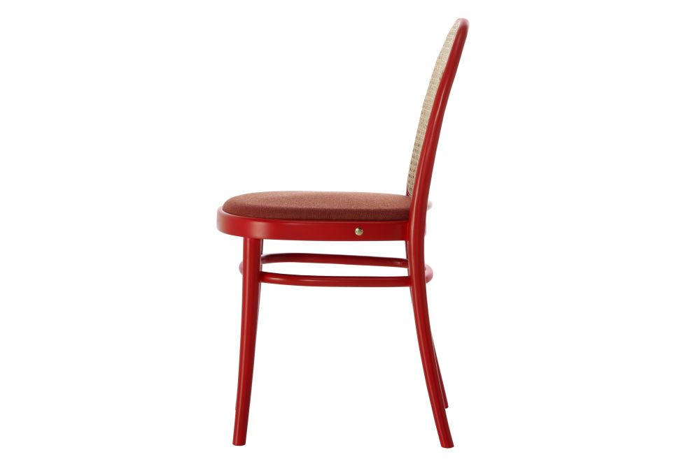 Price Group A, Lacquered 2,Wiener GTV Design,Dining Chairs
