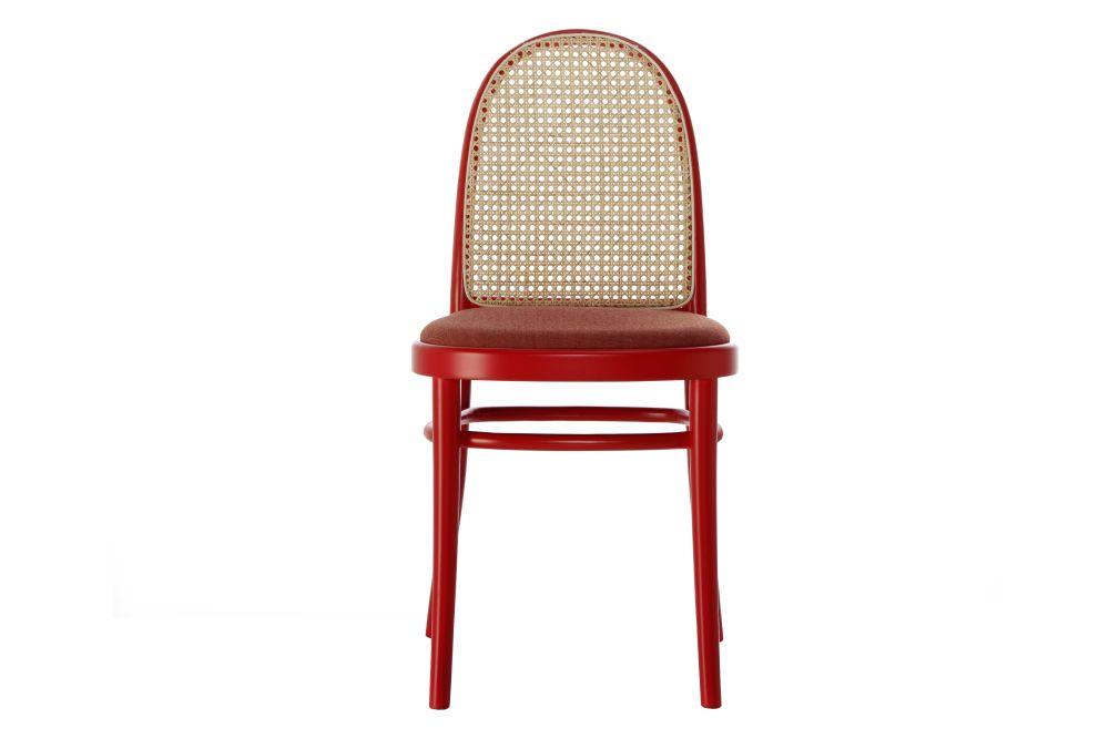 https://res.cloudinary.com/clippings/image/upload/t_big/dpr_auto,f_auto,w_auto/v1571141721/products/morris-chair-low-backrest-wiener-gtv-design-gamfratesi-clippings-11316214.jpg