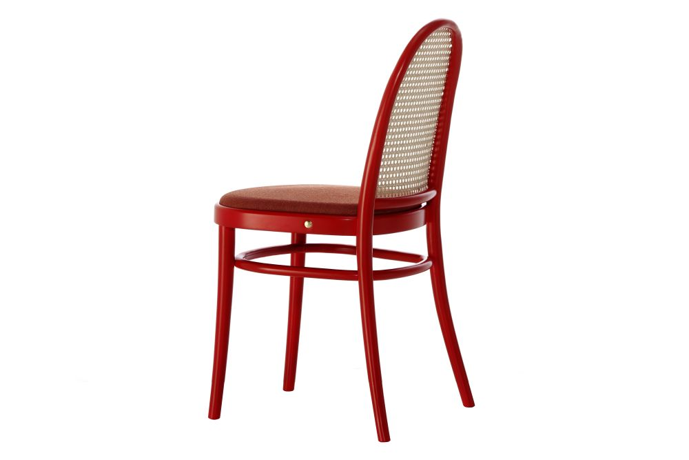 https://res.cloudinary.com/clippings/image/upload/t_big/dpr_auto,f_auto,w_auto/v1571141723/products/morris-chair-low-backrest-wiener-gtv-design-gamfratesi-clippings-11316216.jpg