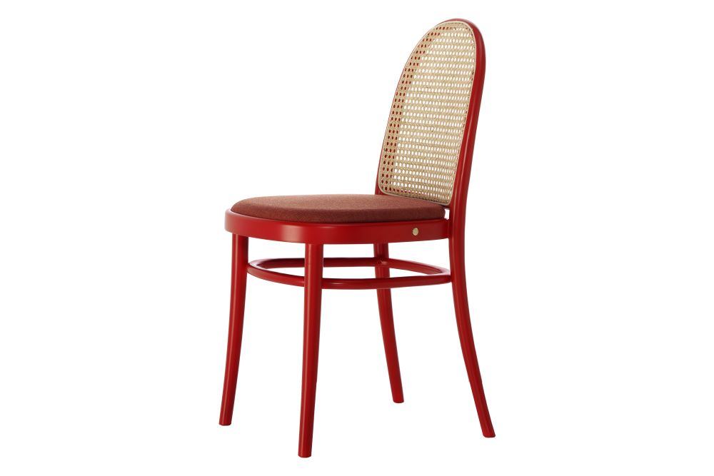 https://res.cloudinary.com/clippings/image/upload/t_big/dpr_auto,f_auto,w_auto/v1571141745/products/morris-chair-low-backrest-wiener-gtv-design-gamfratesi-clippings-11316218.jpg