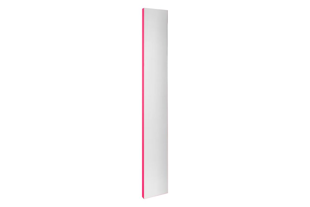 27 Grey White,Schönbuch,Mirrors