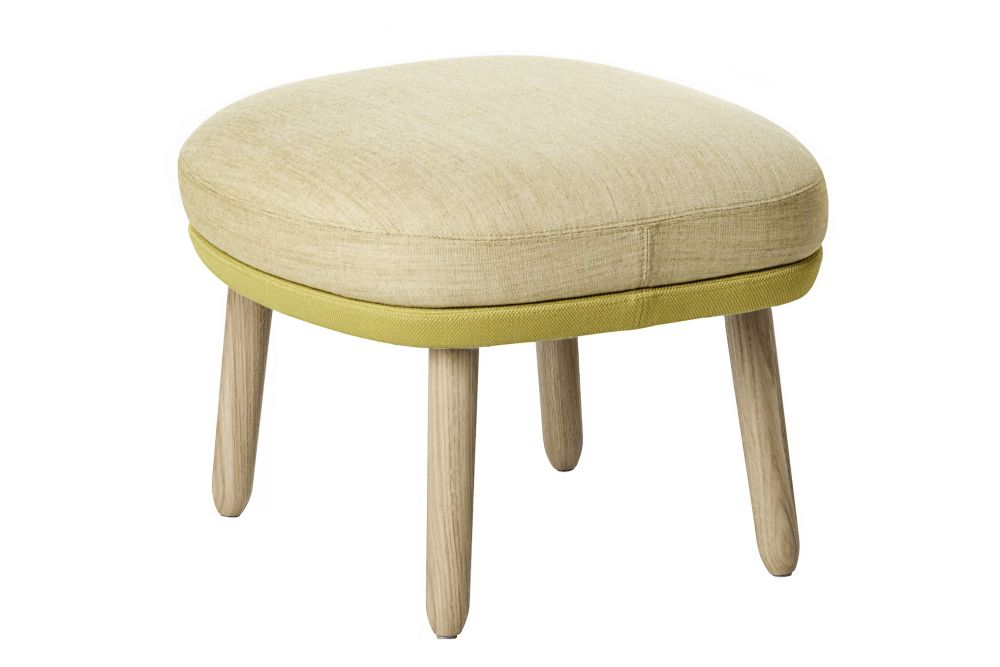 https://res.cloudinary.com/clippings/image/upload/t_big/dpr_auto,f_auto,w_auto/v1571152072/products/ro-easy-foot-stool-with-wooden-legs-fritz-hansen-clippings-11316258.jpg