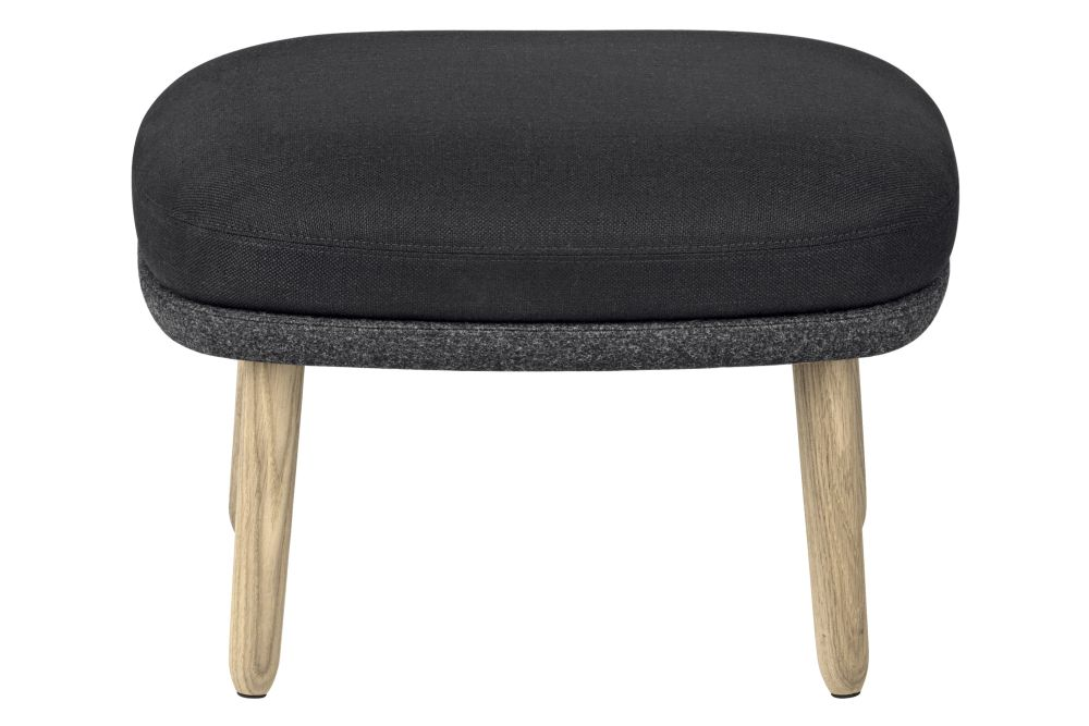 https://res.cloudinary.com/clippings/image/upload/t_big/dpr_auto,f_auto,w_auto/v1571152130/products/ro-easy-foot-stool-with-wooden-legs-fritz-hansen-clippings-11316261.jpg