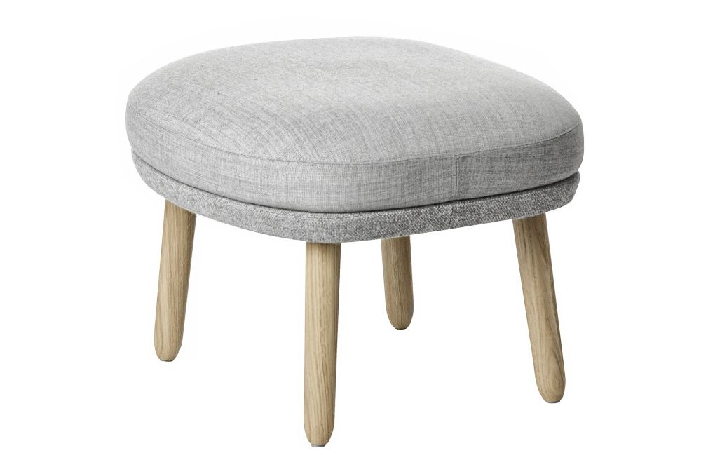 https://res.cloudinary.com/clippings/image/upload/t_big/dpr_auto,f_auto,w_auto/v1571152143/products/ro-easy-foot-stool-with-wooden-legs-fritz-hansen-clippings-11316262.jpg