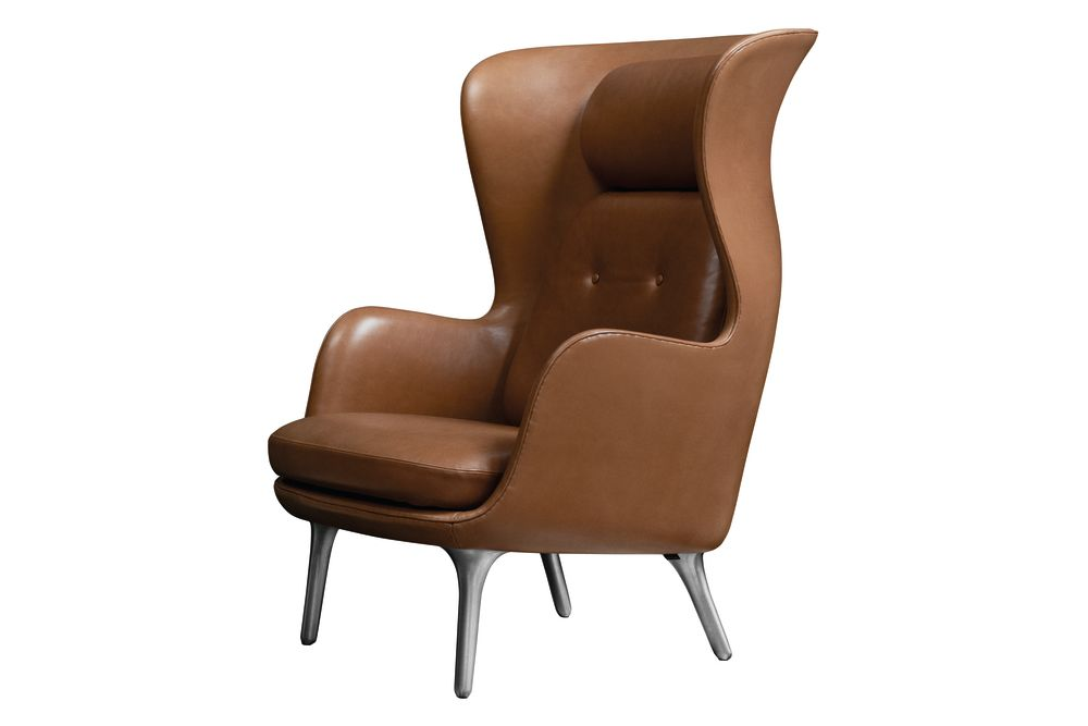 https://res.cloudinary.com/clippings/image/upload/t_big/dpr_auto,f_auto,w_auto/v1571160488/products/ro-easy-chair-with-aluminium-legs-fritz-hansen-jaime-hayon-clippings-11316281.jpg