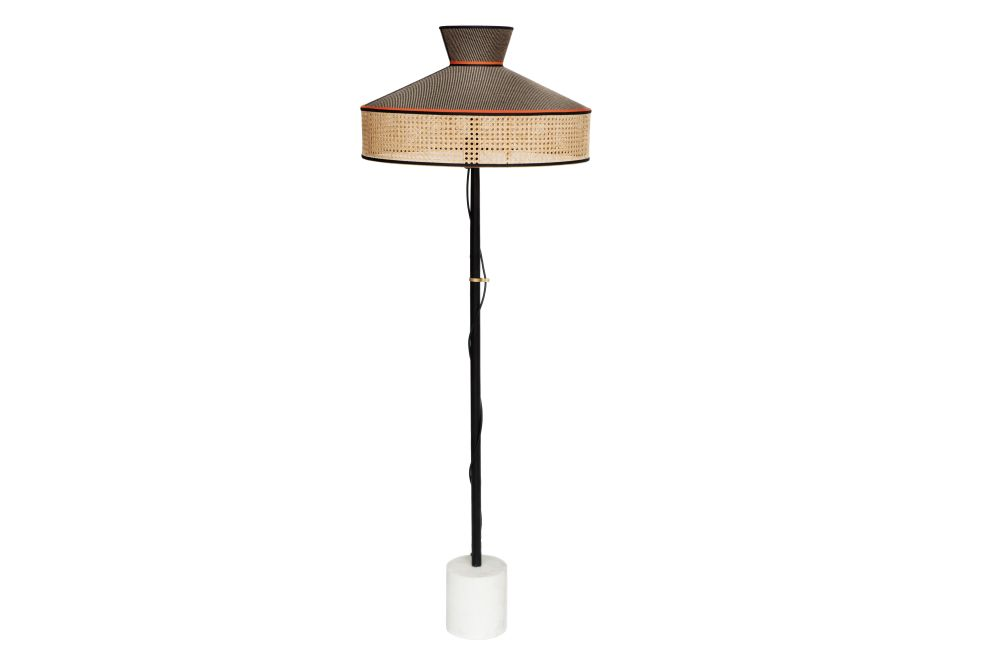 https://res.cloudinary.com/clippings/image/upload/t_big/dpr_auto,f_auto,w_auto/v1571201070/products/wagasa-floor-lamp-wiener-gtv-design-gebr%C3%BCder-thonet-vienna-gmbh-gtv-clippings-11316334.jpg
