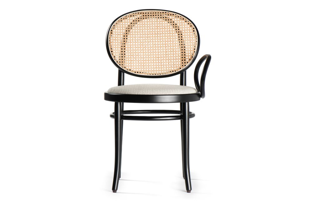 https://res.cloudinary.com/clippings/image/upload/t_big/dpr_auto,f_auto,w_auto/v1571204267/products/n0-armchair-price-group-a-b01-beech-woven-cane-wiener-gtv-design-front-clippings-11316326.jpg