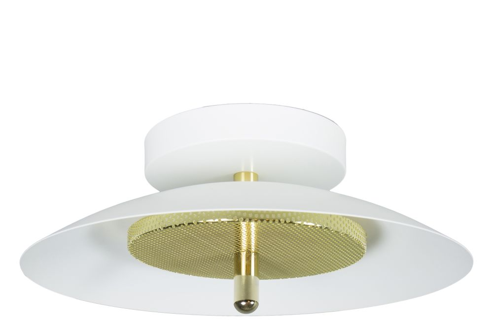 https://res.cloudinary.com/clippings/image/upload/t_big/dpr_auto,f_auto,w_auto/v1571205693/products/signal-ceiling-light-souda-shaun-kasperbauer-clippings-11316418.jpg