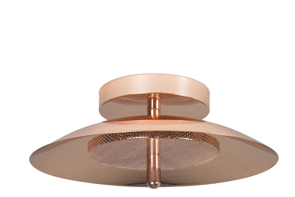https://res.cloudinary.com/clippings/image/upload/t_big/dpr_auto,f_auto,w_auto/v1571205715/products/signal-ceiling-light-souda-shaun-kasperbauer-clippings-11316420.jpg