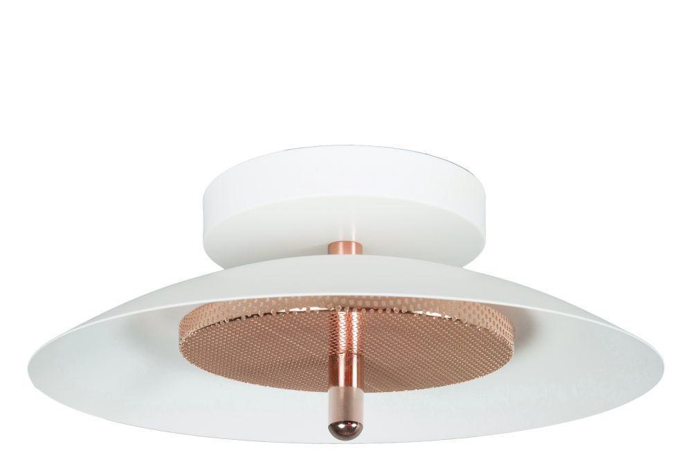 https://res.cloudinary.com/clippings/image/upload/t_big/dpr_auto,f_auto,w_auto/v1571205875/products/signal-ceiling-light-souda-shaun-kasperbauer-clippings-11316427.jpg