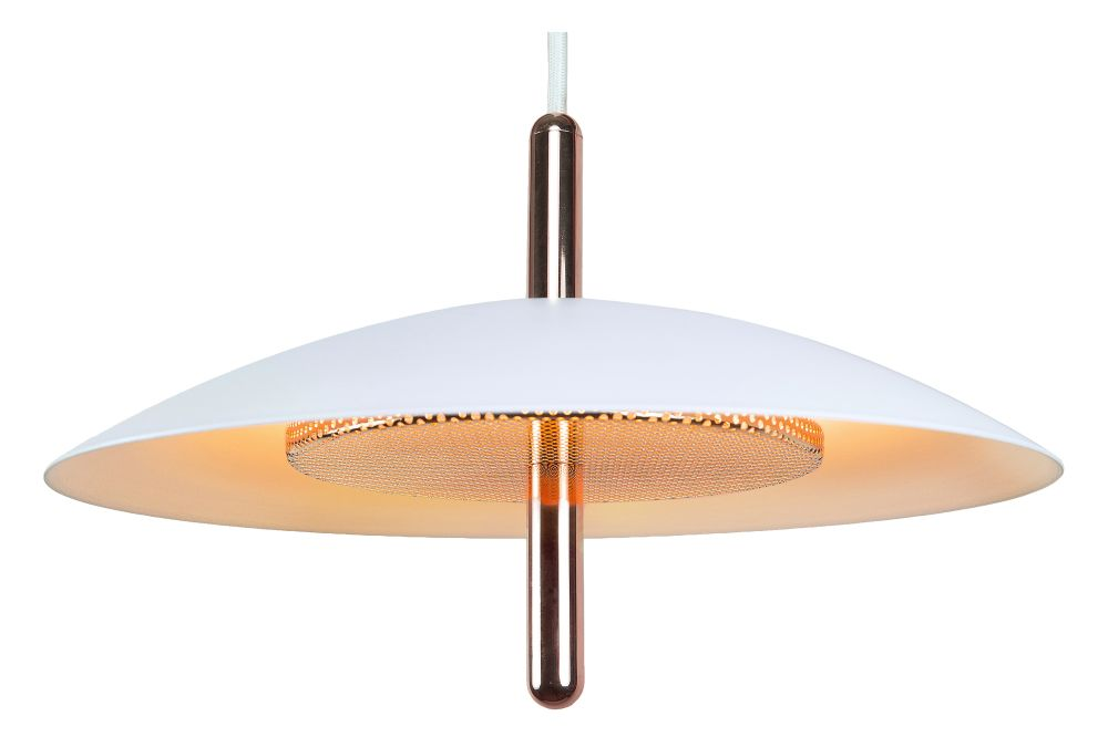 https://res.cloudinary.com/clippings/image/upload/t_big/dpr_auto,f_auto,w_auto/v1571207817/products/signal-pendant-light-white-x-brass-souda-shaun-kasperbauer-clippings-11316441.jpg
