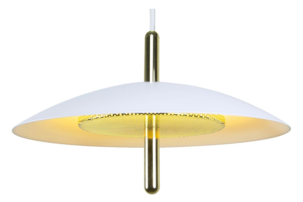 https://res.cloudinary.com/clippings/image/upload/t_big/dpr_auto,f_auto,w_auto/v1571207842/products/signal-pendant-light-souda-shaun-kasperbauer-clippings-11316458.jpg