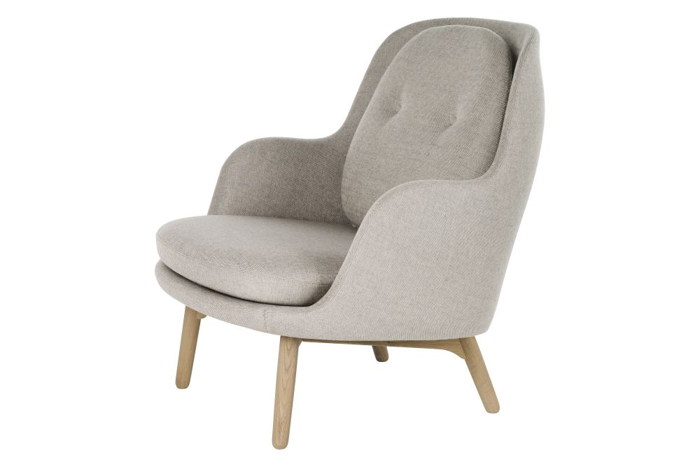 https://res.cloudinary.com/clippings/image/upload/t_big/dpr_auto,f_auto,w_auto/v1571208261/products/fri-easy-chair-with-wooden-base-fritz-hansen-jaime-hayon-clippings-11316469.jpg