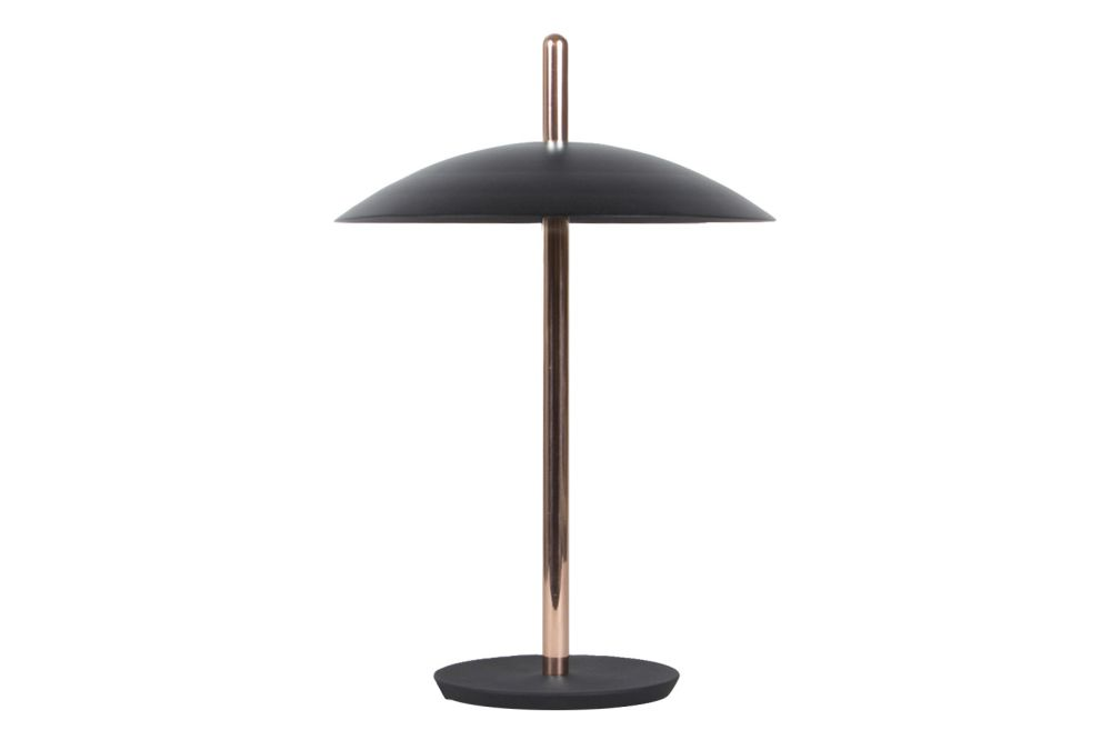 https://res.cloudinary.com/clippings/image/upload/t_big/dpr_auto,f_auto,w_auto/v1571215285/products/signal-table-lamp-souda-shaun-kasperbauer-clippings-11316517.jpg