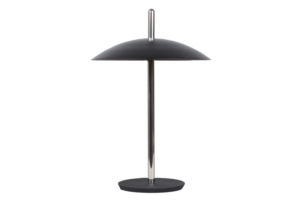 https://res.cloudinary.com/clippings/image/upload/t_big/dpr_auto,f_auto,w_auto/v1571215298/products/signal-table-lamp-souda-shaun-kasperbauer-clippings-11316518.jpg