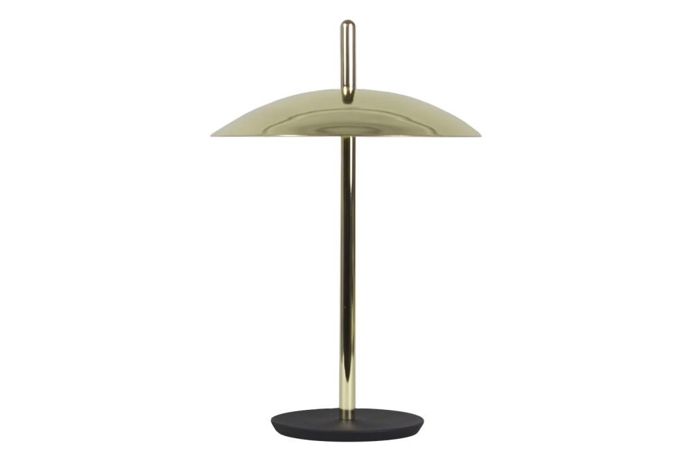 https://res.cloudinary.com/clippings/image/upload/t_big/dpr_auto,f_auto,w_auto/v1571215333/products/signal-table-lamp-souda-shaun-kasperbauer-clippings-11316520.jpg