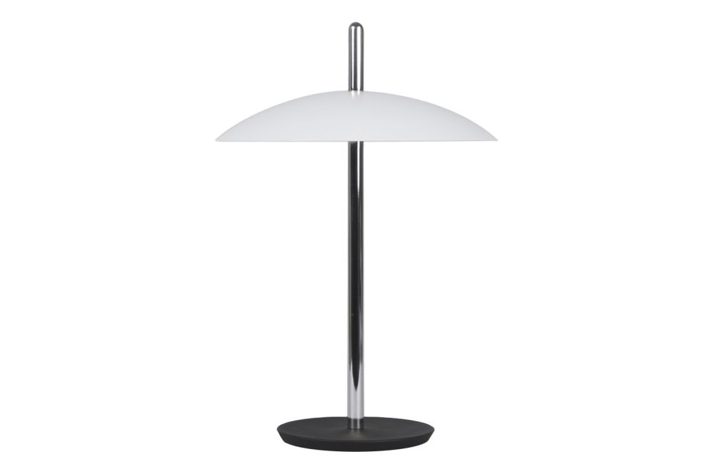 https://res.cloudinary.com/clippings/image/upload/t_big/dpr_auto,f_auto,w_auto/v1571215383/products/signal-table-lamp-souda-shaun-kasperbauer-clippings-11316523.jpg