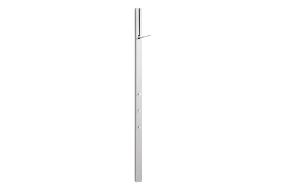https://res.cloudinary.com/clippings/image/upload/t_big/dpr_auto,f_auto,w_auto/v1571216784/products/line-wall-mounted-coat-rack-sch%C3%B6nbuch-apartment-8-clippings-11316528.jpg