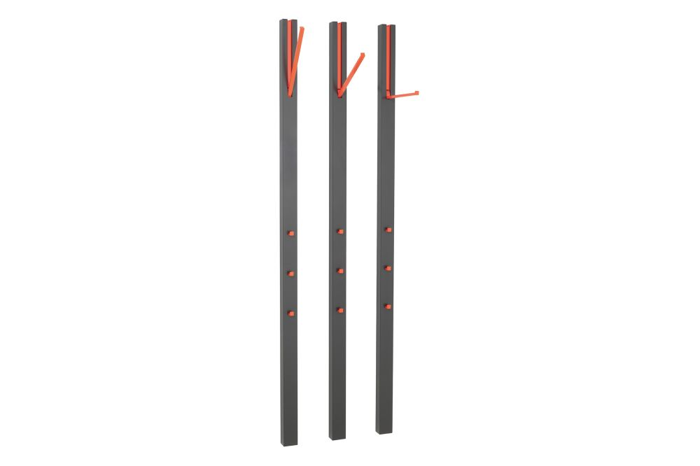 https://res.cloudinary.com/clippings/image/upload/t_big/dpr_auto,f_auto,w_auto/v1571216787/products/line-wall-mounted-coat-rack-sch%C3%B6nbuch-apartment-8-clippings-11316530.jpg