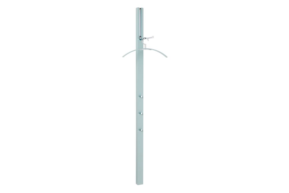 https://res.cloudinary.com/clippings/image/upload/t_big/dpr_auto,f_auto,w_auto/v1571216789/products/line-wall-mounted-coat-rack-sch%C3%B6nbuch-apartment-8-clippings-11316531.jpg