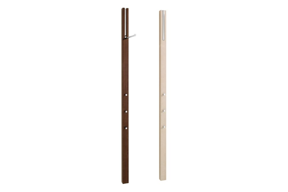 https://res.cloudinary.com/clippings/image/upload/t_big/dpr_auto,f_auto,w_auto/v1571216802/products/line-wall-mounted-coat-rack-sch%C3%B6nbuch-apartment-8-clippings-11316538.jpg