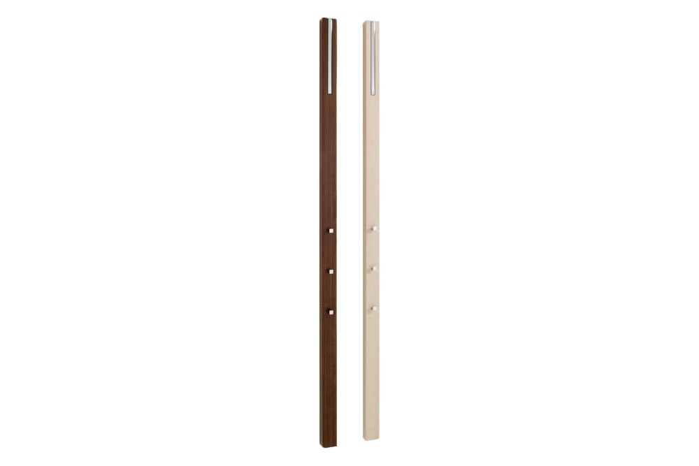 https://res.cloudinary.com/clippings/image/upload/t_big/dpr_auto,f_auto,w_auto/v1571216808/products/line-wall-mounted-coat-rack-sch%C3%B6nbuch-apartment-8-clippings-11316541.jpg