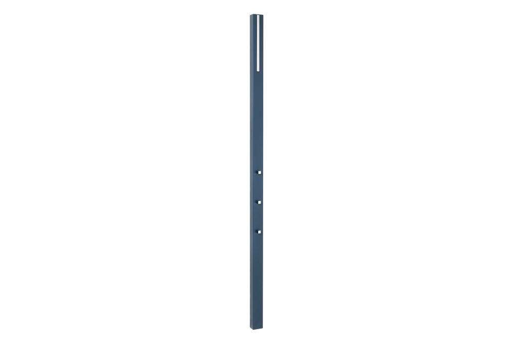 https://res.cloudinary.com/clippings/image/upload/t_big/dpr_auto,f_auto,w_auto/v1571216818/products/line-wall-mounted-coat-rack-sch%C3%B6nbuch-apartment-8-clippings-11316546.jpg
