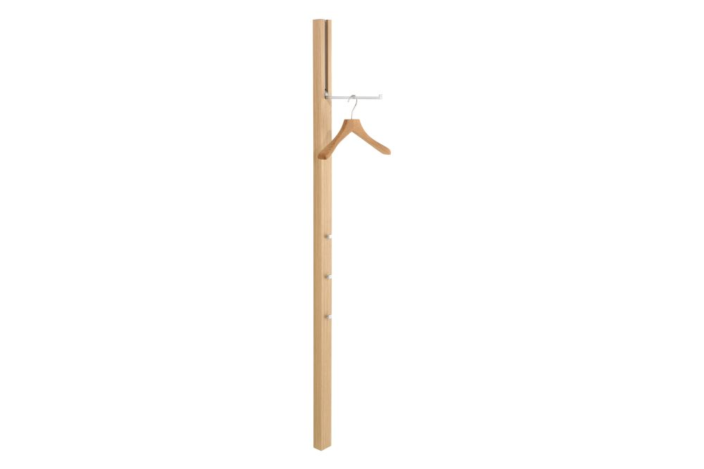 https://res.cloudinary.com/clippings/image/upload/t_big/dpr_auto,f_auto,w_auto/v1571216828/products/line-wall-mounted-coat-rack-sch%C3%B6nbuch-apartment-8-clippings-11316552.jpg