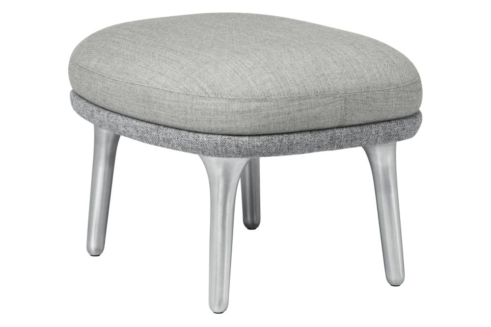 https://res.cloudinary.com/clippings/image/upload/t_big/dpr_auto,f_auto,w_auto/v1571222605/products/ro-foot-stool-with-brushed-aluminium-legs-fritz-hansen-jaime-hayon-clippings-11316581.jpg