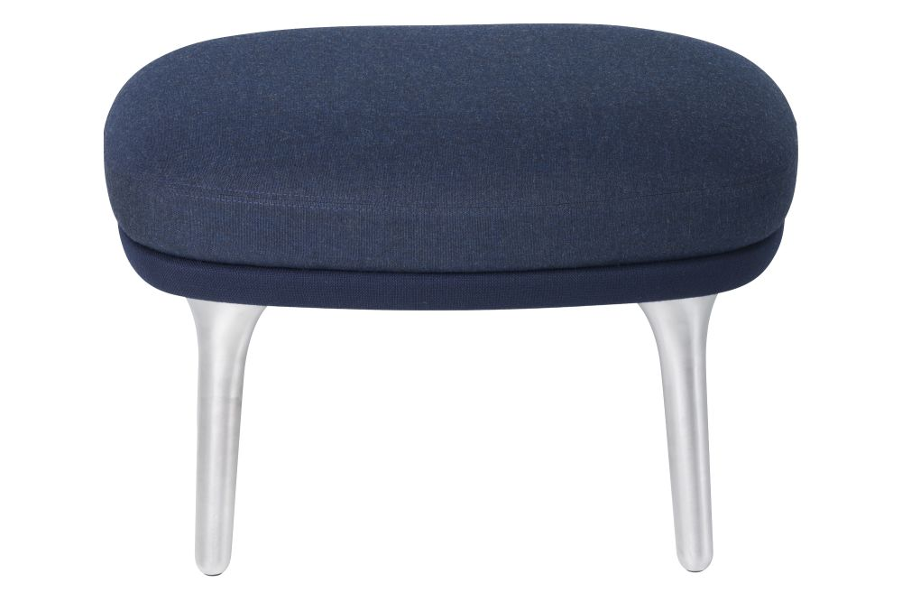 https://res.cloudinary.com/clippings/image/upload/t_big/dpr_auto,f_auto,w_auto/v1571222618/products/ro-foot-stool-with-brushed-aluminium-legs-fritz-hansen-jaime-hayon-clippings-11316585.jpg