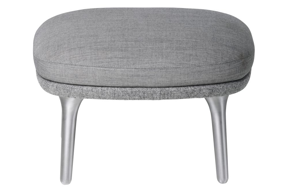 https://res.cloudinary.com/clippings/image/upload/t_big/dpr_auto,f_auto,w_auto/v1571222619/products/ro-foot-stool-with-brushed-aluminium-legs-fritz-hansen-jaime-hayon-clippings-11316587.jpg