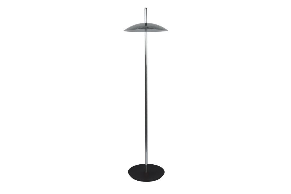 https://res.cloudinary.com/clippings/image/upload/t_big/dpr_auto,f_auto,w_auto/v1571222619/products/signal-floor-lamp-souda-shaun-kasperbauer-clippings-11316588.jpg