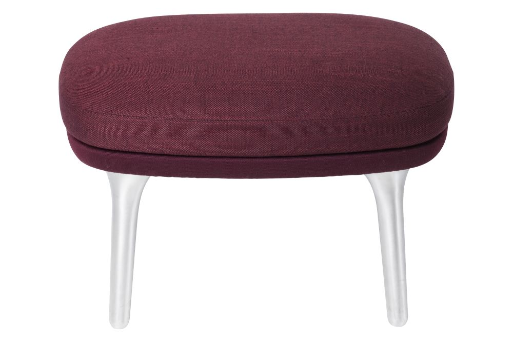 https://res.cloudinary.com/clippings/image/upload/t_big/dpr_auto,f_auto,w_auto/v1571222631/products/ro-foot-stool-with-brushed-aluminium-legs-fritz-hansen-jaime-hayon-clippings-11316589.jpg