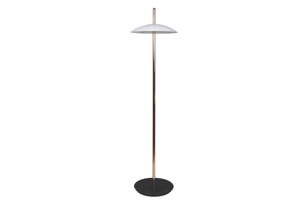 https://res.cloudinary.com/clippings/image/upload/t_big/dpr_auto,f_auto,w_auto/v1571222666/products/signal-floor-lamp-souda-shaun-kasperbauer-clippings-11316593.jpg