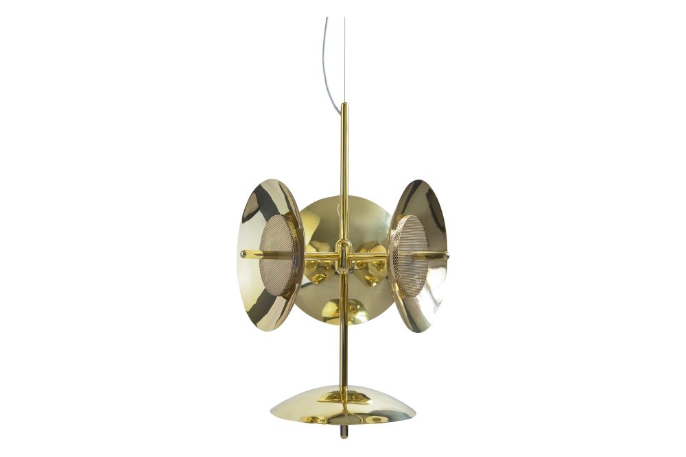 https://res.cloudinary.com/clippings/image/upload/t_big/dpr_auto,f_auto,w_auto/v1571227832/products/signal-chandelier-3s1-white-x-brass-souda-shaun-kasperbauer-clippings-11316634.jpg